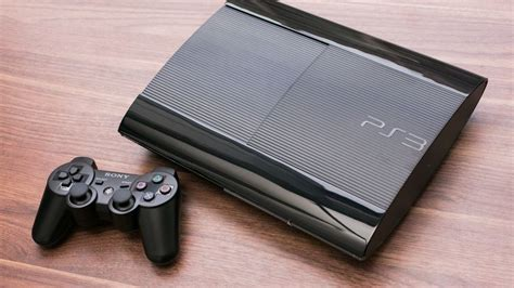 Ps3 Slim Hardisk 500gb sony playstation 3 slim 500gb review cnet