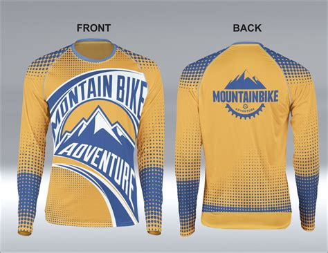 desain jersey road bike sribu office uniform clothing design desain t shirt birdi