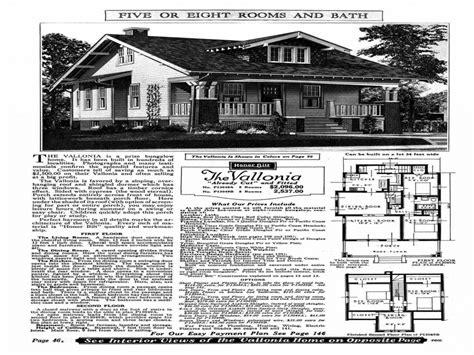 sears kit house plans sears kit house plans 1920s sears kit homes craftsman