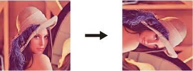 mogrify format gif imagemagick基本編 mogrifyを用いた画像の一括処理について shumilinux