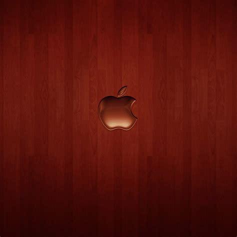 wallpaper apple wood desktop green apple wood wallpaper hd download