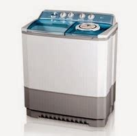 Mesin Cuci Yang 1 Jutaan daftar harga mesin cuci lg 2 tabung 1 jutaan november 2013
