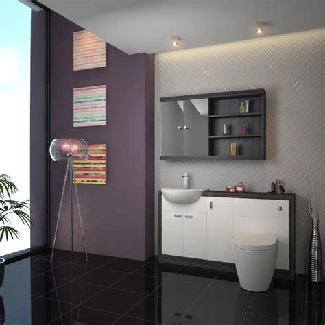 bathroom vanity 1500 hacienda 1500 vanity unit white buy online at bathroom city