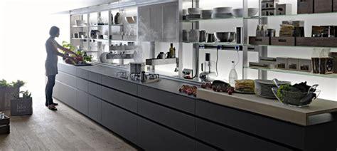 welke keukenapparatuur win een keuken t w v 7500 euro en trendy