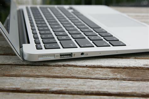 Mba 11 Review тест и обзор macbook air 11 mid 2013 с процессором quot haswell quot