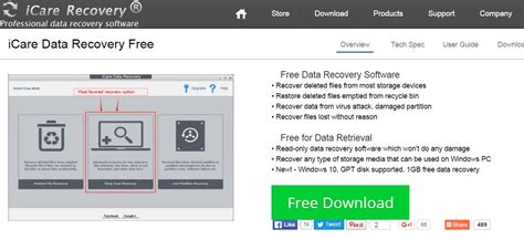 android recovery software best data recovery software for android devices