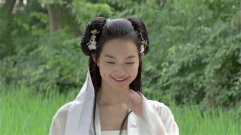 lee seung gi netflix my girlfriend is a gumiho is my girlfriend is a gumiho