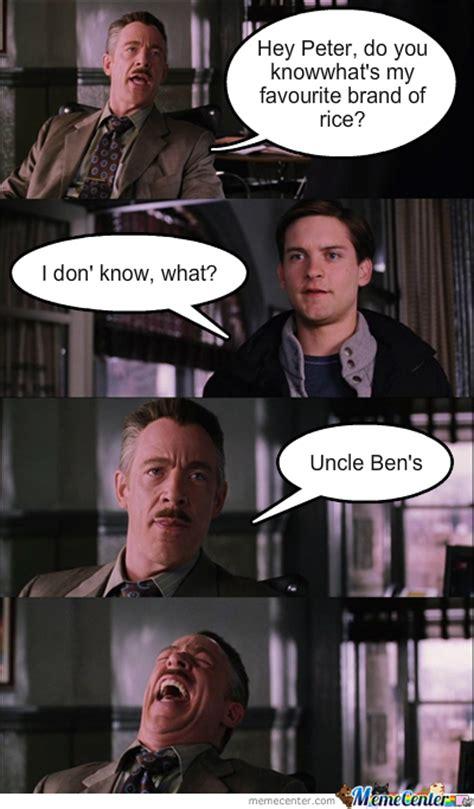 Uncle Meme - spiderman meme uncle ben 300x300 spiderman meme uncle ben