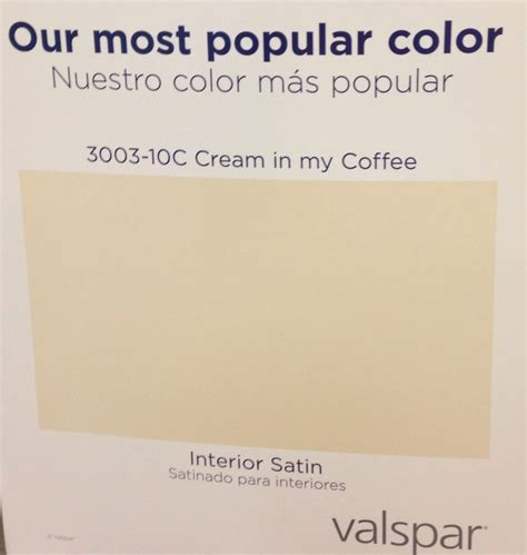 valspar interior paint colors valspar interior colors billingsblessingbags org