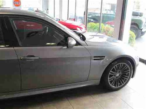 car owners manuals for sale 2010 bmw m3 security system buy used 2010 bmw m3 sedan 6 speed manual 1 owner driven in westhton beach new york