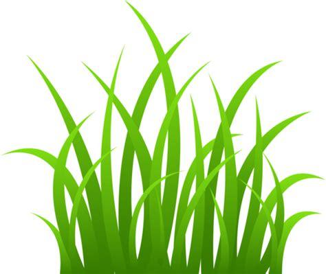 gambar rumput format png cara membuat rumput dengan texturing di blender render