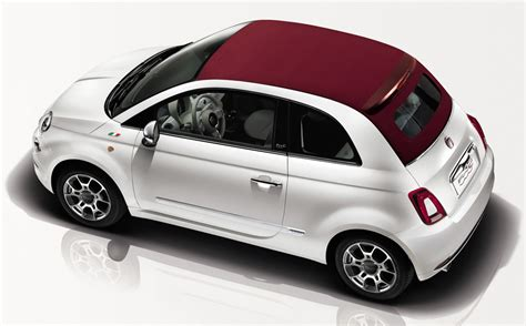 Fiat Co Uk Fiat Images