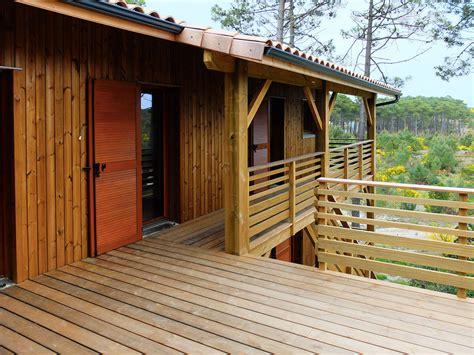 budget maison ossature bois best prix maison ossature bois garingpics with maison