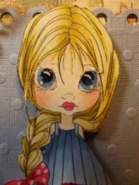 rag doll g ink it up quot rag doll quot