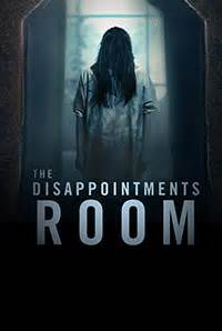 the disappointment room the disappointments room 2018 reviews cast release date in bookmyshow