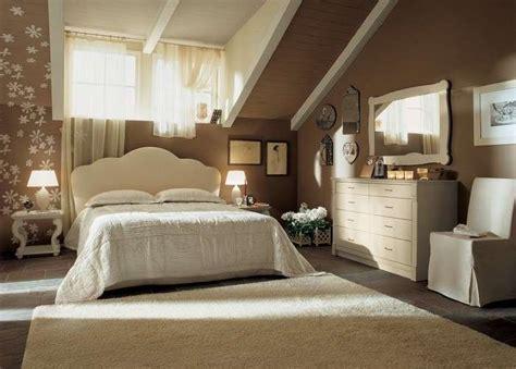 come scegliere il colore delle pareti della da letto ojeh net pareti architettura moderno