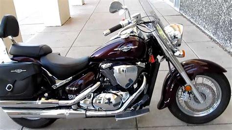 Suzuki M50 Windshield by Suzuki C50 Boulevard Windshield Saddle Bags Only 800