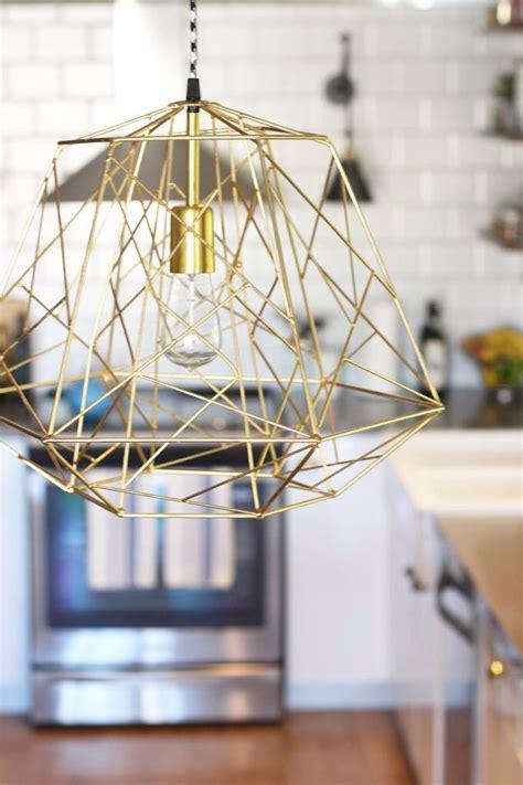 edison style cage table l 25 best ideas about lustre edison sur