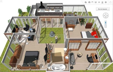 home by me homebyme by 3dvia dassault syst 232 mes explore l am 233 nagement int 233 rieur en 3d itespresso fr
