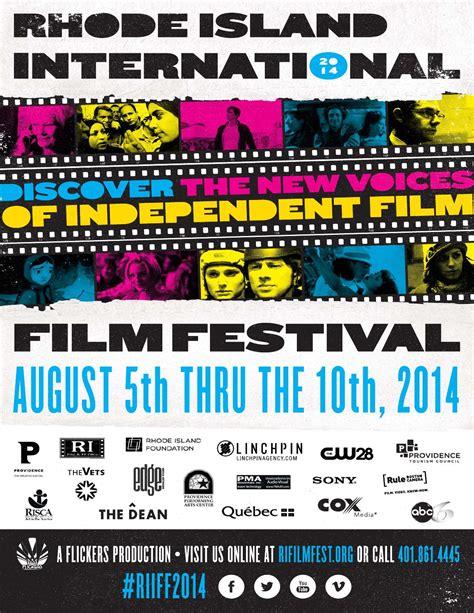 rhode island international film festival welcome to the rhode island international film festival 2014 program