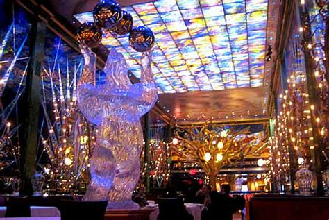the russian tea room nyc new york images russian tea room wallpaper and background photos 354073