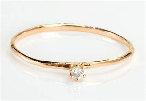 Wedding Ring Small by 50 Beautiful Small Engagement Rings