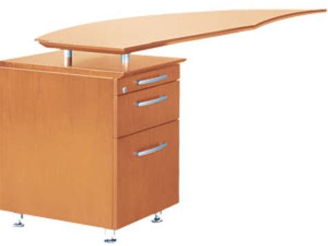 Curved Office Desk Furniture Napoli Curved Office Desk Return Left Nap 6324l Office Desks