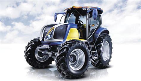 tractors   future
