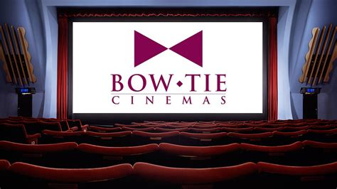 bow tie acquires clearview cinemas variety