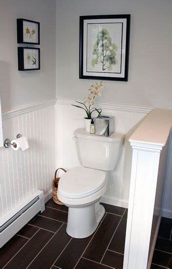 two tone bathroom color ideas best 25 two tone walls ideas on pinterest two toned walls chair railing and dining