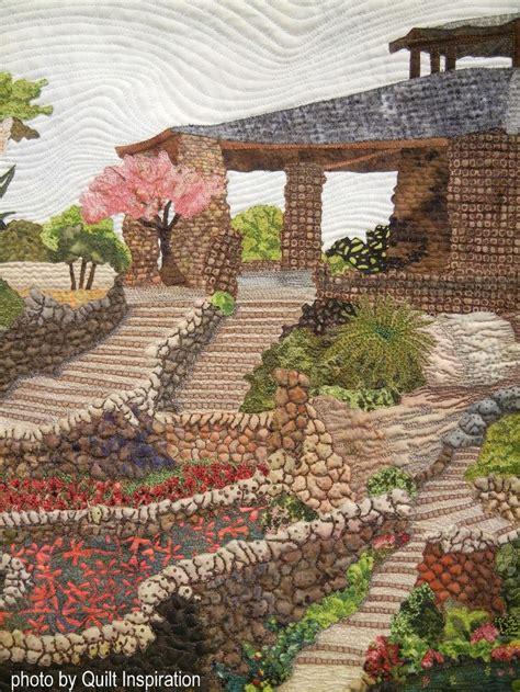 detail japanese tea garden  mary ann hildebrand photo