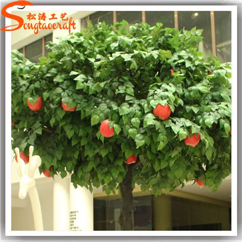 trees for sale wholesale guangzhou factory wholesale cheap indoor artificial