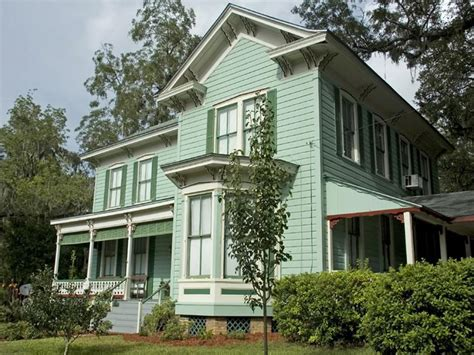 victorian house interior colors green victorian house colors your dream home