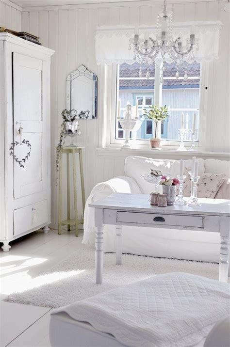 shabby chic ideen für schlafzimmer gestalten die besten 25 shabby chic schlafzimmer ideen auf