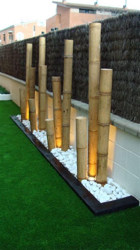 cursos de dise os de interiores dise 241 os de jardines contempor 225 neos 1 curso de
