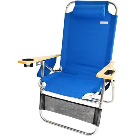 Low Profile Lawn Chairs by Low Profile Chair Target Chairs Model
