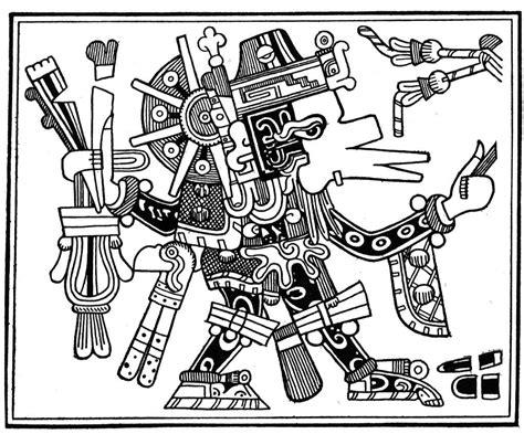 imagenes de aztecas blanco y negro quetzalc 243 atl dios de la sabidur 237 a en teotihuac 225 n