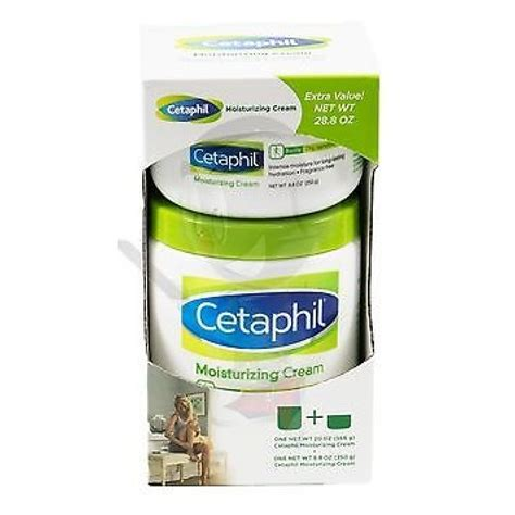 Cetaphil Kit cetaphil kit 91768 250g 566g pontocom