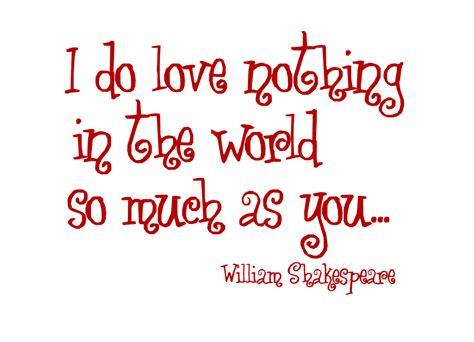 romantic quotes famous romantic marriage quotes quotesgram