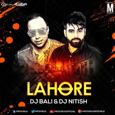 lifier remix dj kash mp3 download lahore remix dj bali dj nitish download now dj remix