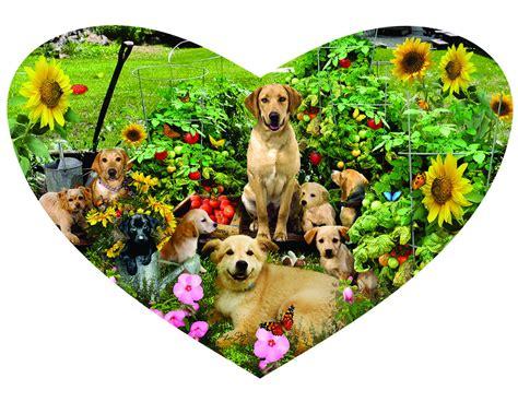puppy jigsaw puzzles puppy jigsaw puzzle puzzlewarehouse