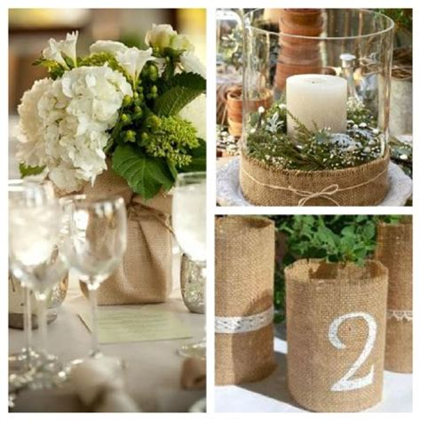 A Small Budget Challenges Your Creativity Things You Can Wedding Centerpiece Ideas On A Budget