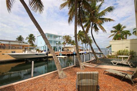 vier schlafzimmer haus pläne ferienhaus direkt am strand auf key largo mieten