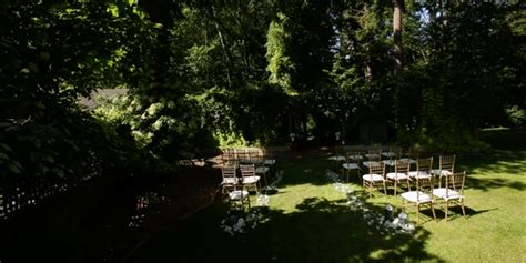 the main house the quintessa on whidbey island the quintessa on whidbey island weddings