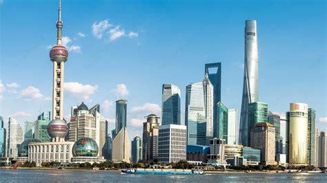 Search Shanghai Shanghai Riot