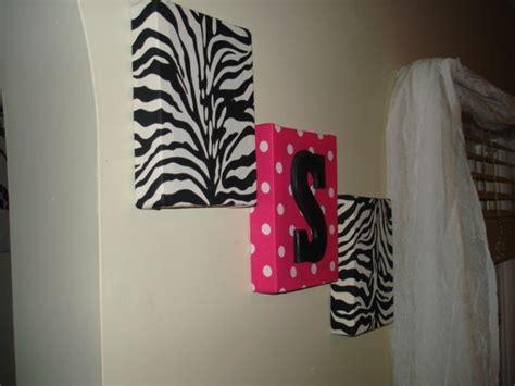 Zebra Wall Decor wall decor zebra interior design