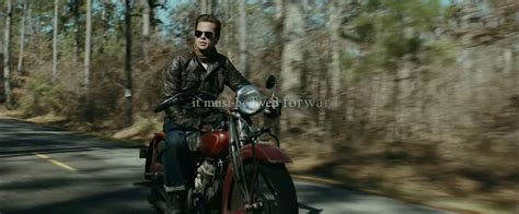 il famoso caso di benjamin button imcdb org indian scout 101 in quot the curious of