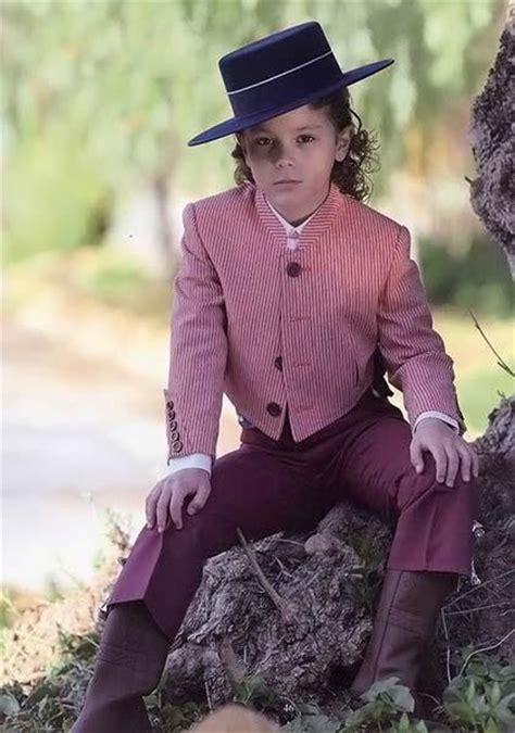 vestidos de gitana de ni a cortos trajes ceros infantiles trajes de corto andaluces para