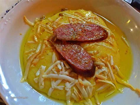 friuli venezia giulia cucina cucina tipica friuli venezia giulia la carnia nel