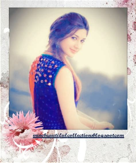 beautiful fb pic fb profile pic for girls beautiful collections